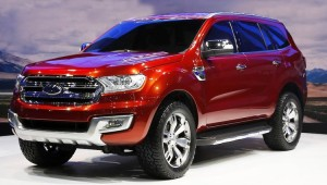 Top Australian Seater Suv S And Seater Cars Of