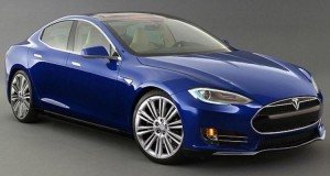 Car Buying Guide Best Electric Cars In Australia Auto Cars