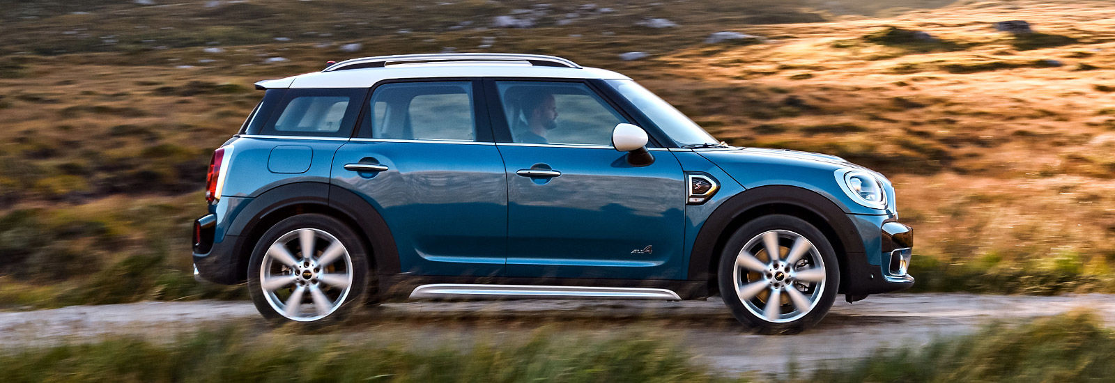 Mini Cooper Countryman Price Reviews