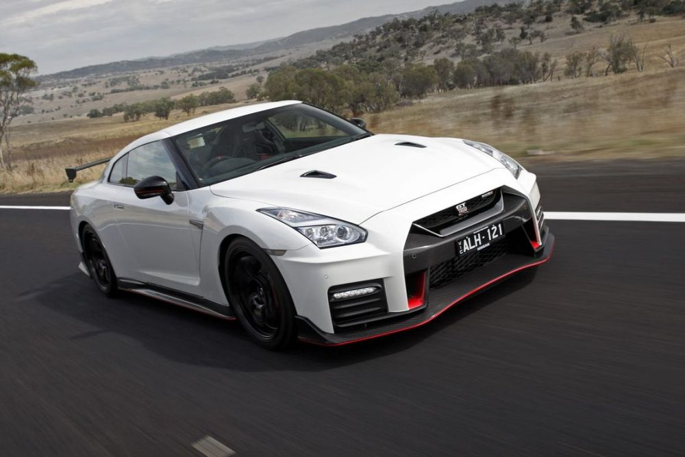 nissan gt r nismo 2017 reviews full specification. Black Bedroom Furniture Sets. Home Design Ideas